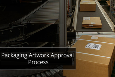 Your Guide to the Ideal Packaging Artwork Approval Process