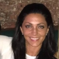 A. Aimee Tsakirellis