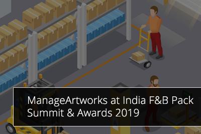 INDIA F&B PACK SUMMIT & AWARDS 2019
