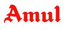 Client - Amul