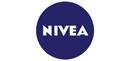 Client - Nivea