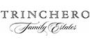 Client - Trinchero