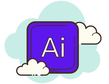 Adobe Plugin to Aid your Artwrok Design