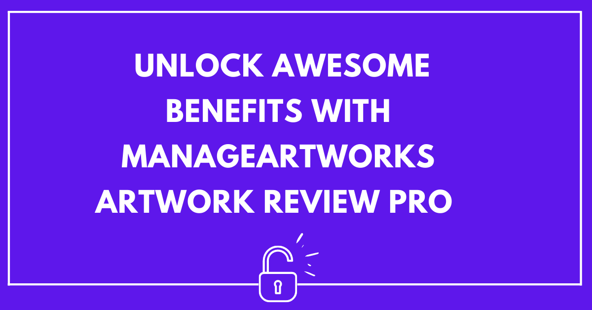 What changes when I start using ManageArtworks - Artwork Review Pro?