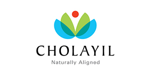 Cholayil