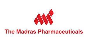 Madras Pharma