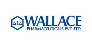 Wallace Pharma