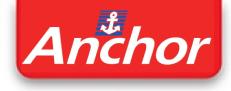 Anchor Global