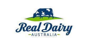 Real Dairy Australia