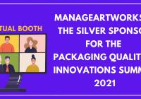 MA Silver Sponsor