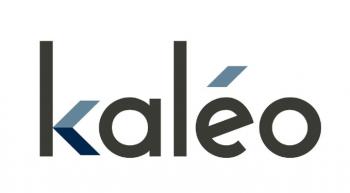 Kaleo Pharma