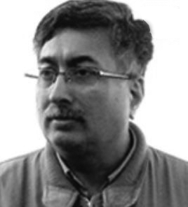Raghunandan Nagarajan
